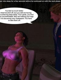A Routine Investigation - part 3