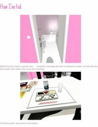 Avaro56 The Rosy Room