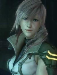 Final Fantasy XIII - Promo - HiRes - part 2
