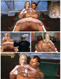 dejavue89 xnalara gallery 2
