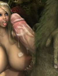 Pixelme - Forest