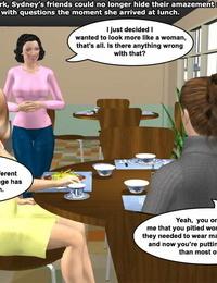 Brainwash and Set - part 2