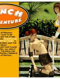 Bench Venture