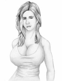 Art by Dynamoob - part 3