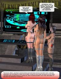 3D Unity 11-15 - part 2