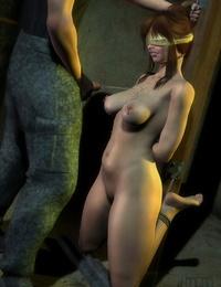 Zogg 3D artists Gallery