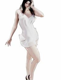 Briz-Brause 白鳳院家の性事情-1 〜口淫・熟女セックス・性交教師子宮姦 編〜 - part 3
