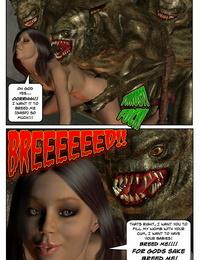 Slayer Issue 17