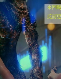 stupded Wish experience 2(梦幻体验馆系列故事) - part 2