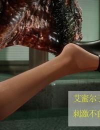 stupded Wish practice 2(梦幻体验馆系列故事) - part 3