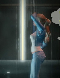 stupded Dream experience 2(梦幻体验馆系列故事)