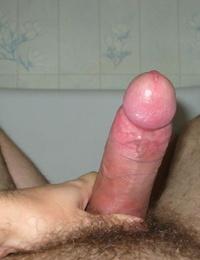 Hung gay bfs posing and fucking - part 37