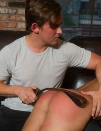 Gay youngster josh and angel rivera set earned that burn - part 659