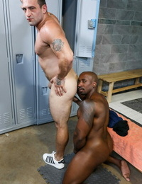 I need that fat shaft - part 510