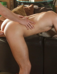 Gay twinks ezra michaels and max carter set tight package - part 722