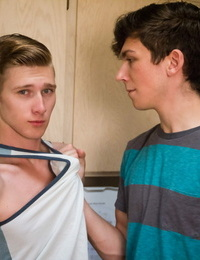 Stare smacking and corporal punishment gay - part 29
