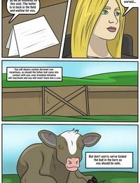 Foreman Farms 4