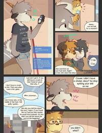 Webcam Mates 2 - part 2