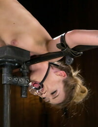 Lyra is a self declared fem domme, but has commenced to investigate the other side o - part 2311
